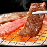 焼肉/鉄板焼