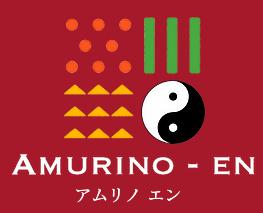 AMURINO‐en(嵯峨嵐山店)