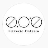 Pizzeria Osteria e.o.e ピッツァリア オステリア