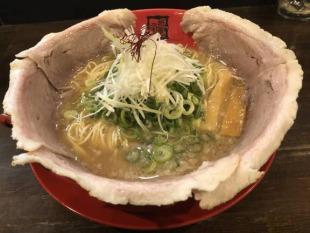 祇園京都ラーメンの商品