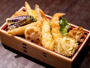 祇園 晩餐 京色の商品