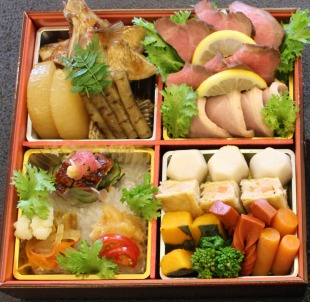 ホテル本能寺の商品