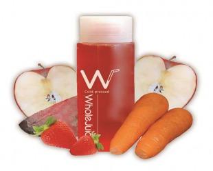 WholeDeli WholeJuiceの商品