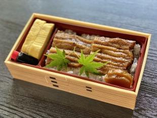 京料理 清和荘の商品