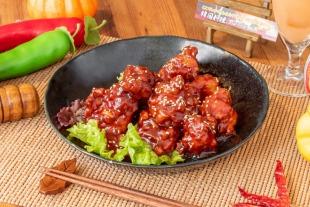 韓国料理内房の商品