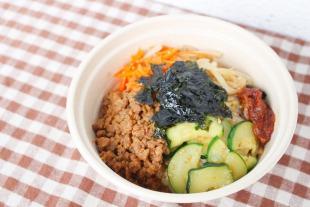 スープとお惣菜 PanBooの商品