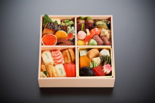 京料理 六盛の商品